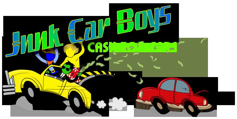 Junk Yards Dayton Ohio >> Junk Car Boys Cash For Cars Dayton We Buy Junk Or