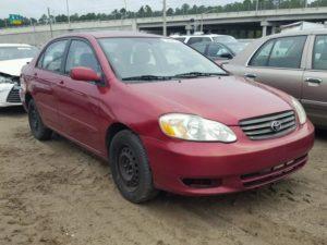 Junk Yards In Dayton Ohio >> Junk Car Boys Cash For Cars Dayton We Buy Junk Or
